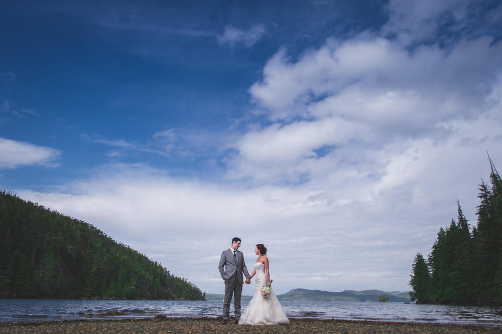 Mike-Melissa-Telegraph-Cove-Wedding-Photography-78.jpg