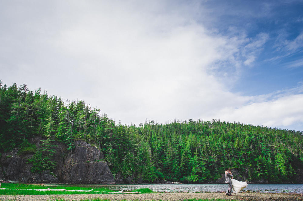Mike-Melissa-Telegraph-Cove-Wedding-Photography-79.jpg