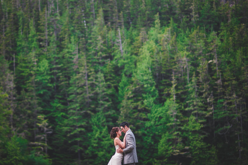 Mike-Melissa-Telegraph-Cove-Wedding-Photography-80.jpg