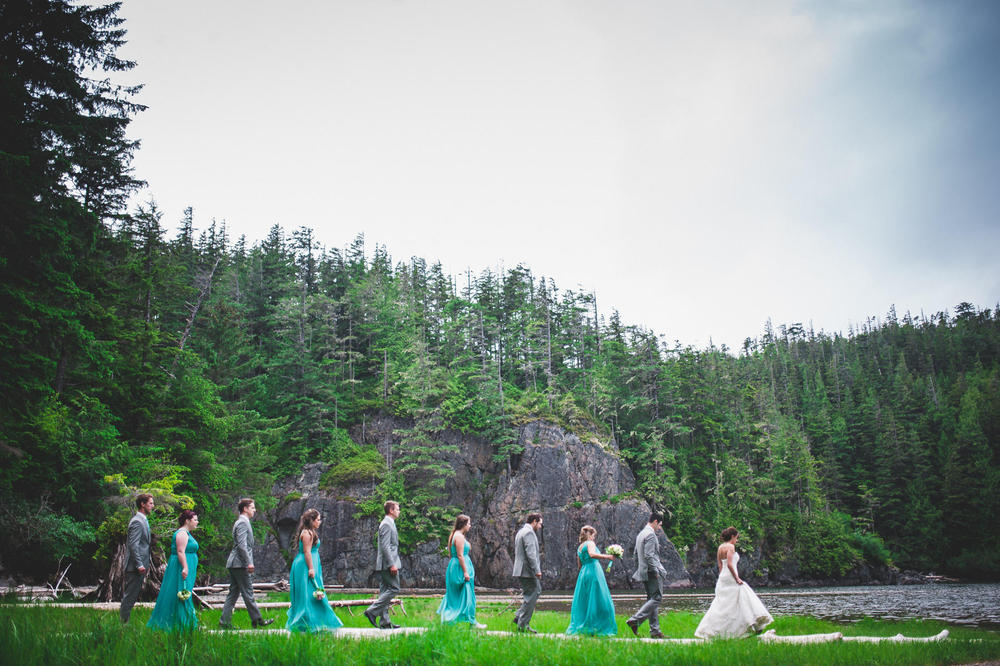 Mike-Melissa-Telegraph-Cove-Wedding-Photography-82.jpg