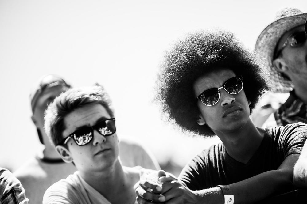 Rock-The-Shores-Deringer-Photography-Afro-5.jpg