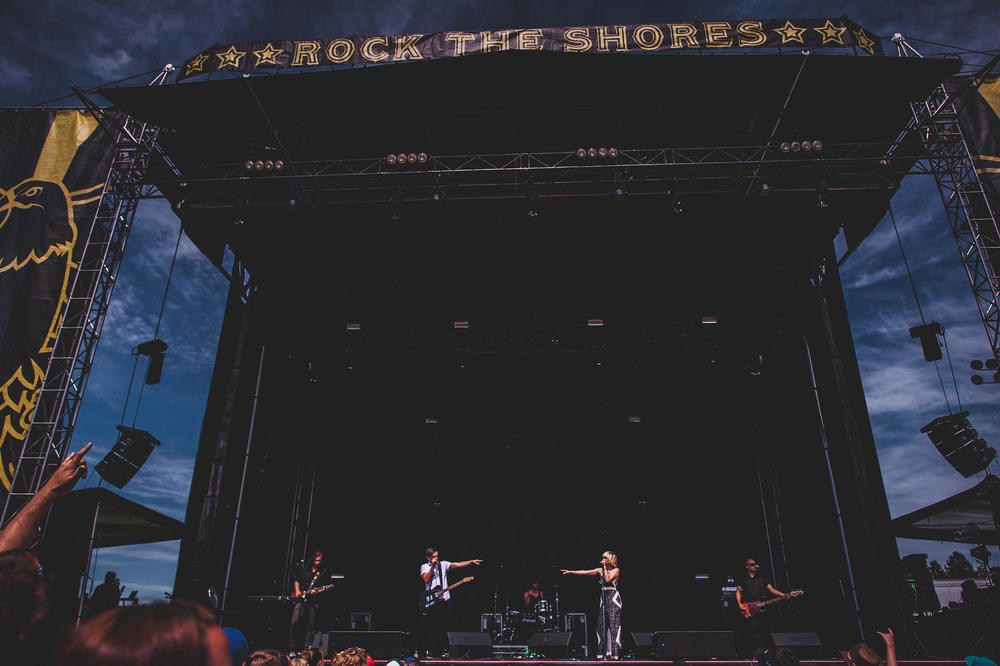 Rock-The-Shores-Deringer-Photography-July-Talk-35.jpg