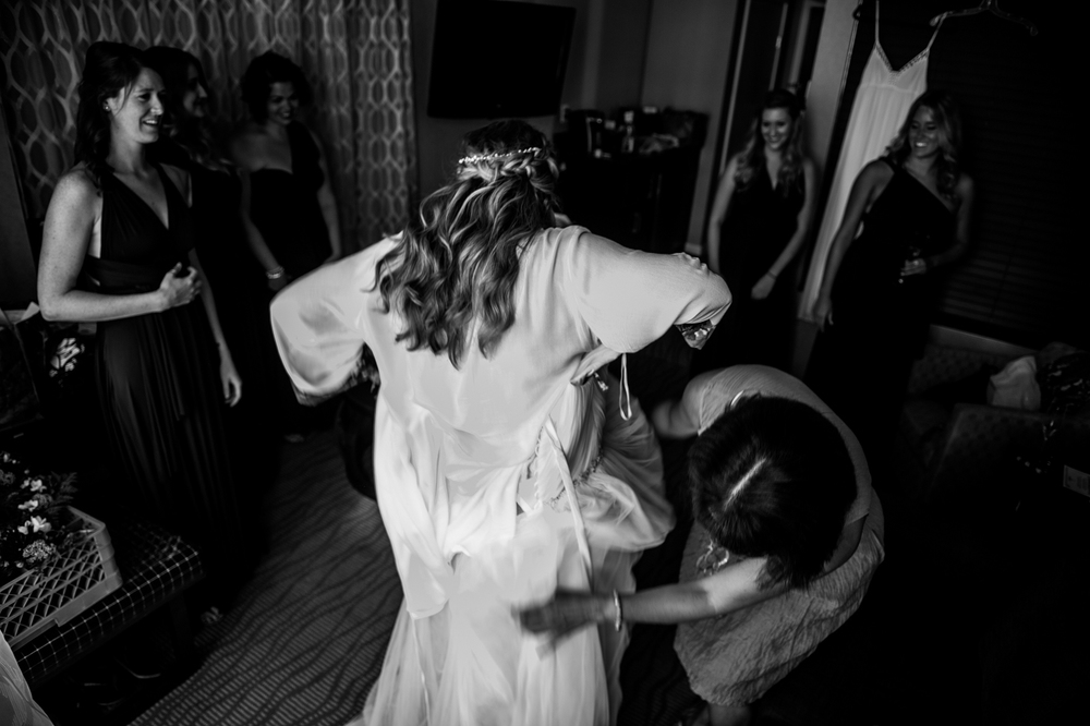 Karl_Aynsley_Wedding_West_Vancouver-15.jpg