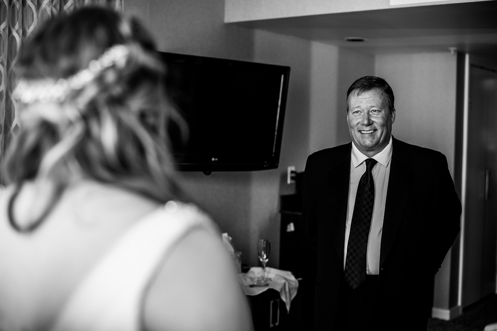Karl_Aynsley_Wedding_West_Vancouver-17.jpg