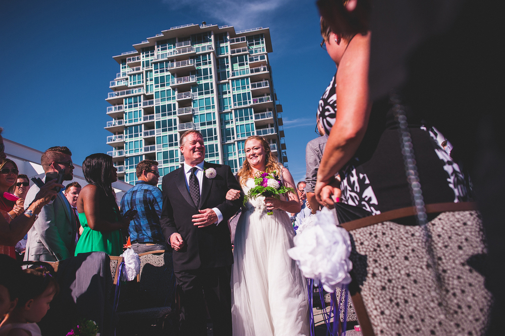 Karl_Aynsley_Wedding_West_Vancouver-20.jpg