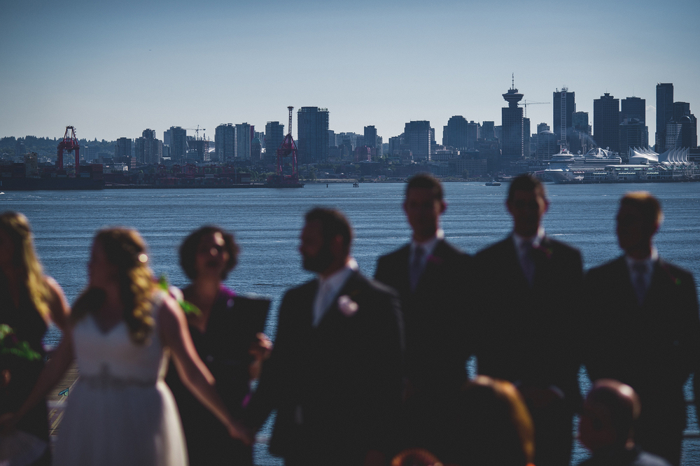 Karl_Aynsley_Wedding_West_Vancouver-22.jpg