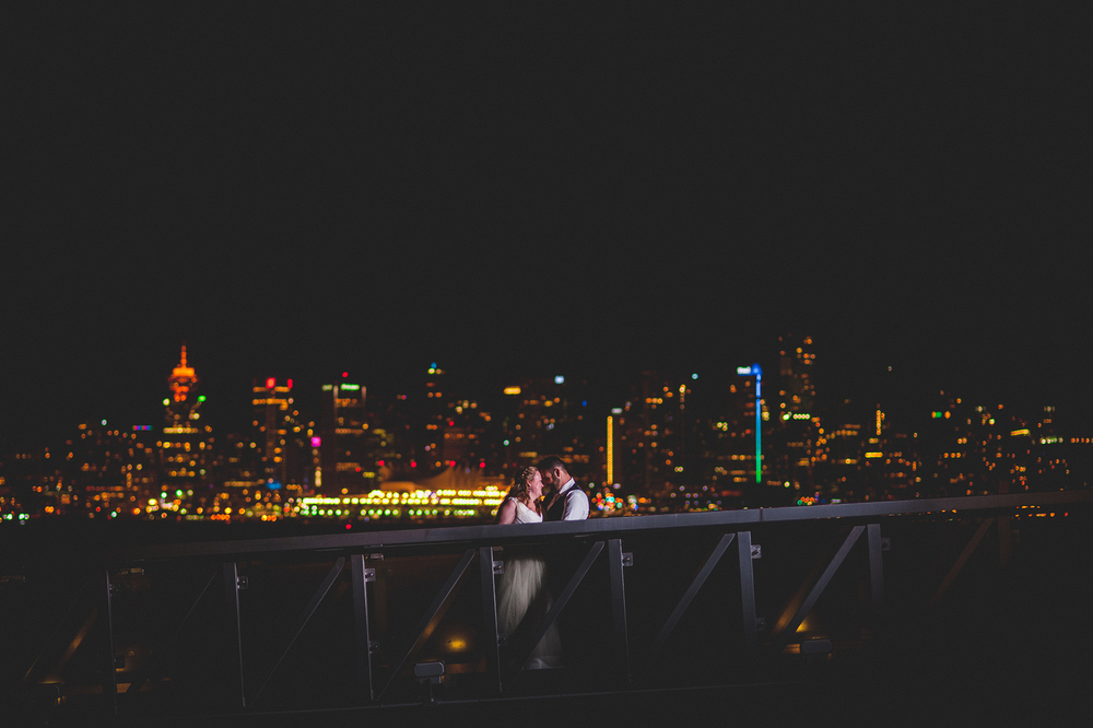 Karl_Aynsley_Wedding_West_Vancouver-34.jpg
