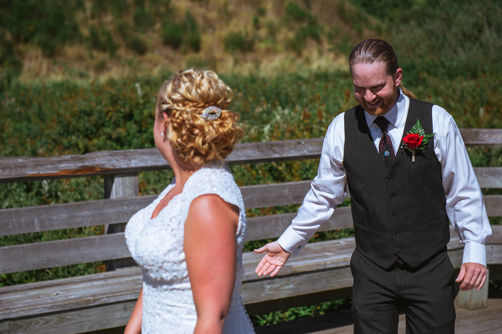 Katrina_Josh_Colwood_Golf_Course_Wedding-19.jpg