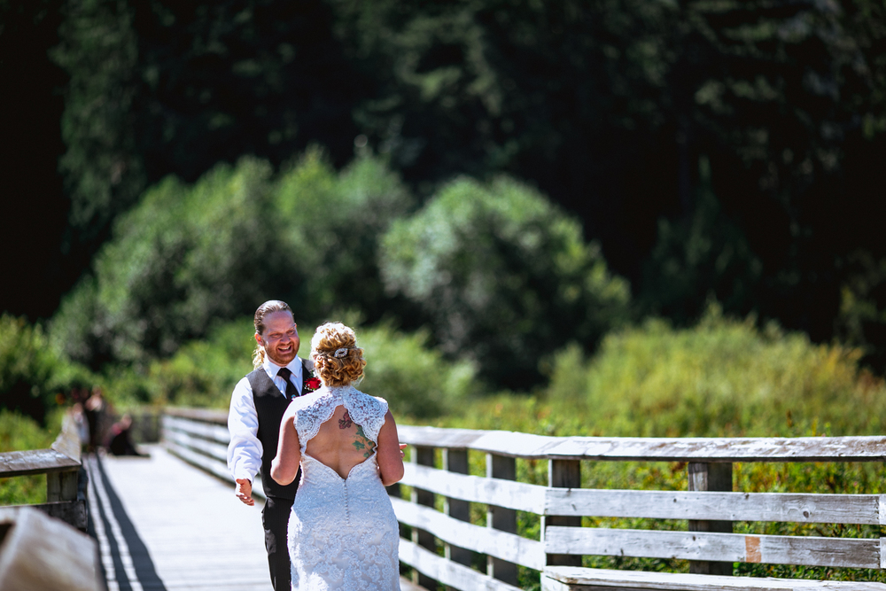 Katrina_Josh_Colwood_Golf_Course_Wedding-18.jpg