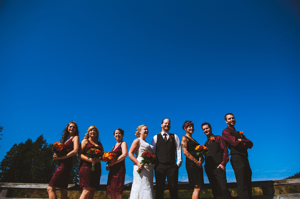 Katrina_Josh_Colwood_Golf_Course_Wedding-20.jpg