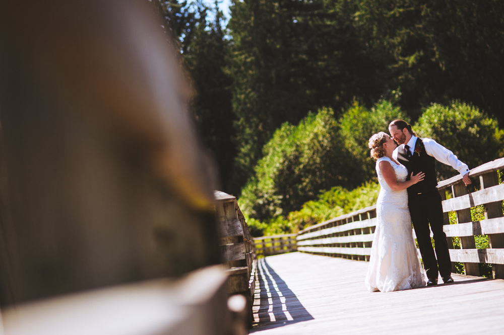 Katrina_Josh_Colwood_Golf_Course_Wedding-23.jpg