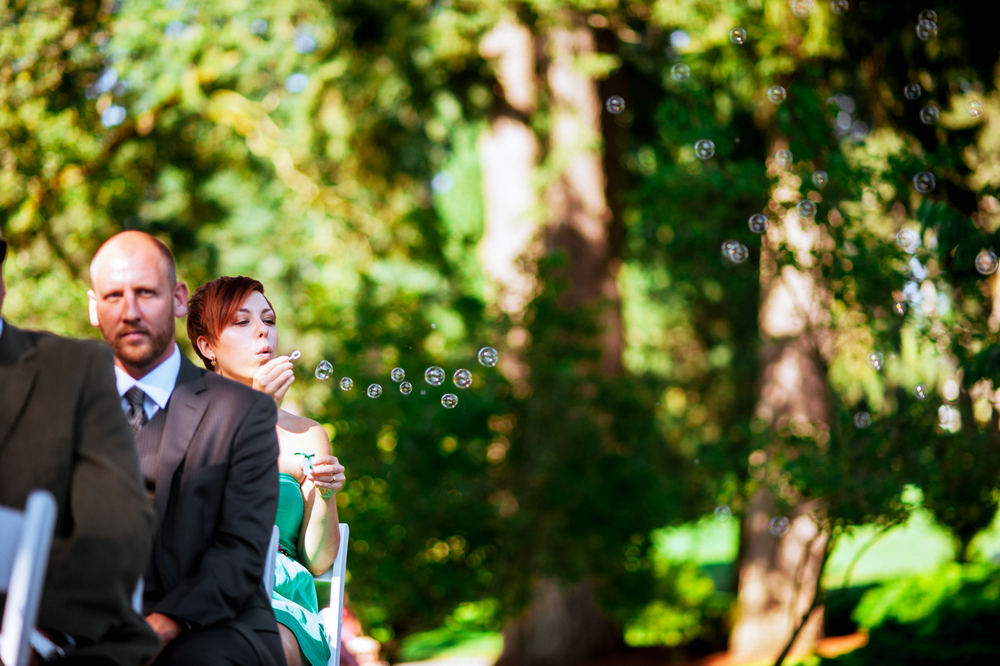 Katrina_Josh_Colwood_Golf_Course_Wedding-37.jpg