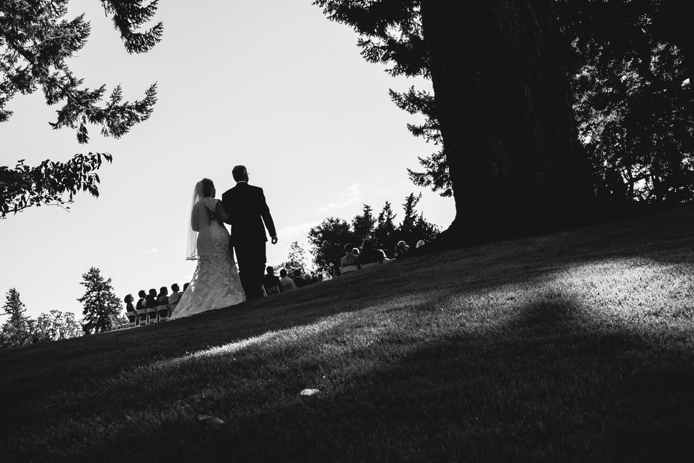 Katrina_Josh_Colwood_Golf_Course_Wedding-39.jpg