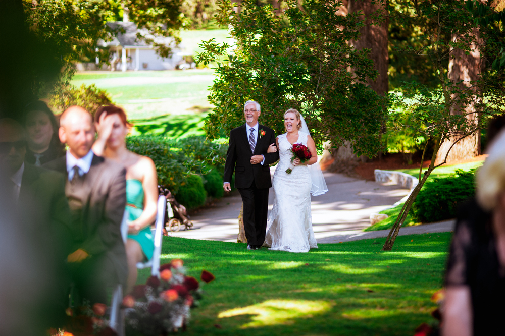 Katrina_Josh_Colwood_Golf_Course_Wedding-40.jpg