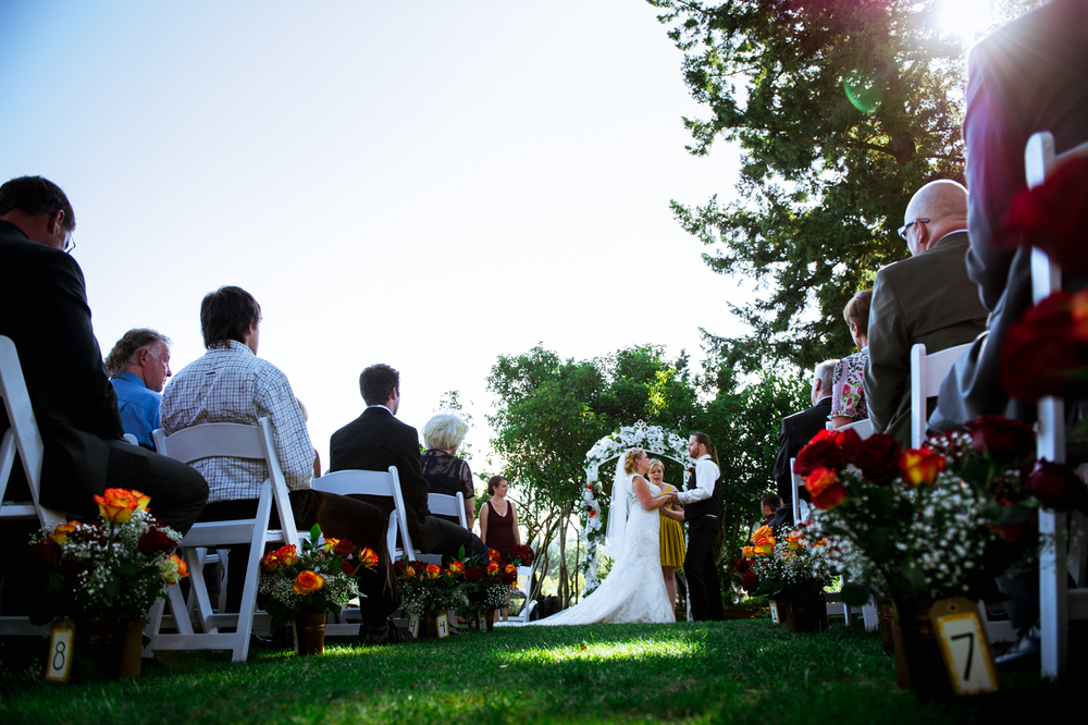 Katrina_Josh_Colwood_Golf_Course_Wedding-43.jpg