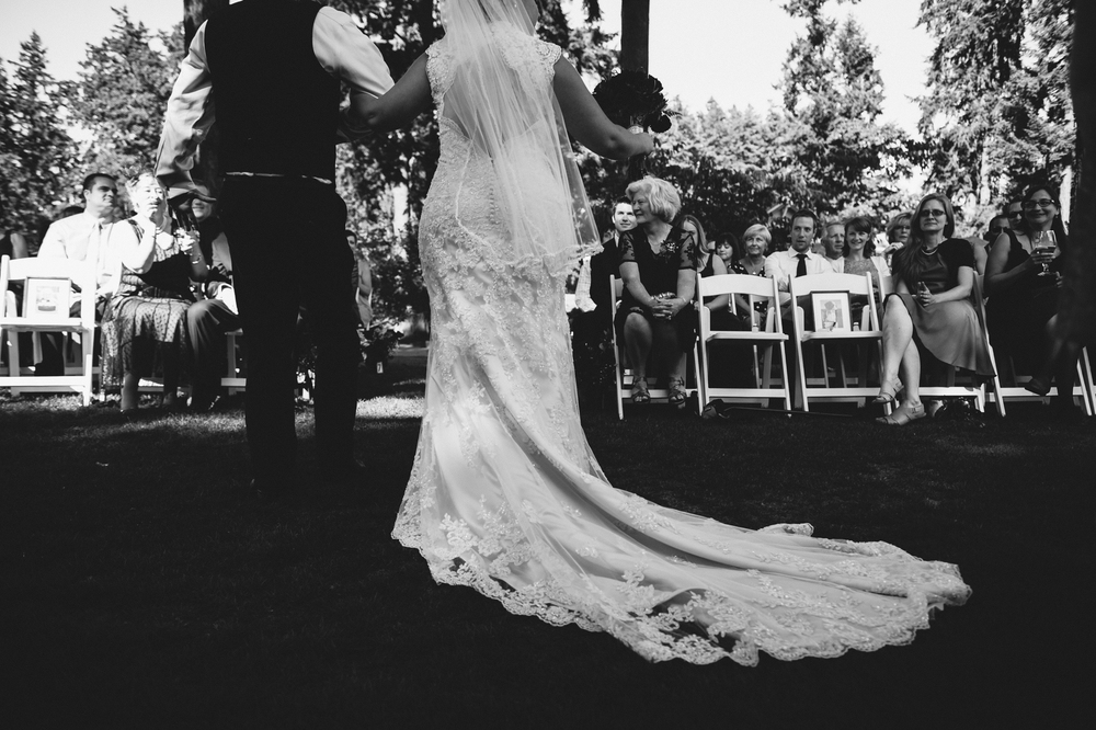 Katrina_Josh_Colwood_Golf_Course_Wedding-45.jpg