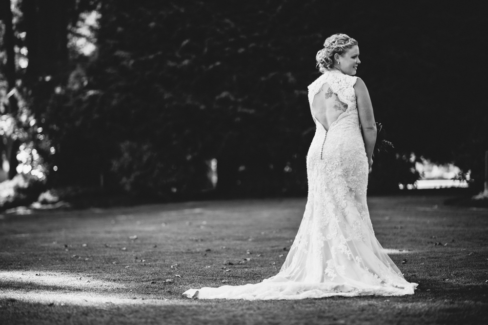 Katrina_Josh_Colwood_Golf_Course_Wedding-47.jpg