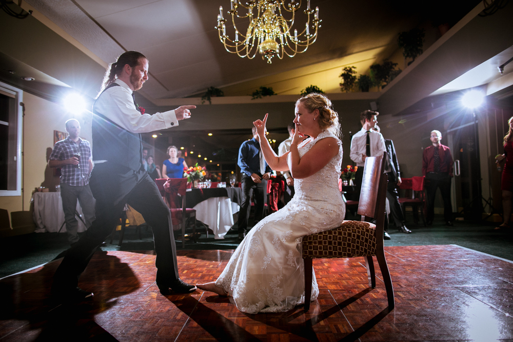 Katrina_Josh_Colwood_Golf_Course_Wedding-63.jpg