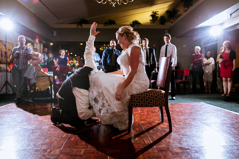 Katrina_Josh_Colwood_Golf_Course_Wedding-64.jpg