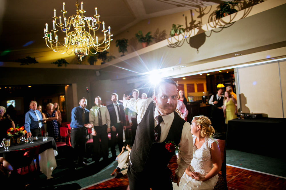 Katrina_Josh_Colwood_Golf_Course_Wedding-65.jpg