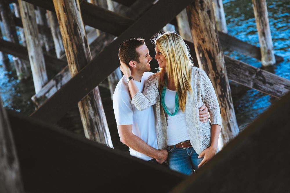 Jared_Beth_Engagement_Victoria_BC-12.jpg
