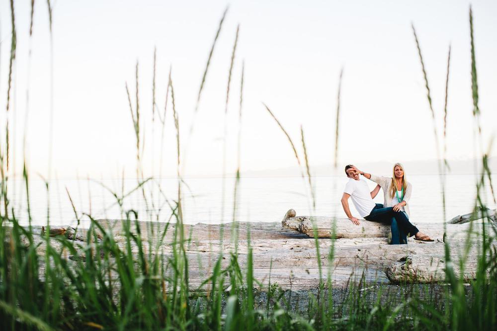 Jared_Beth_Engagement_Victoria_BC-13.jpg