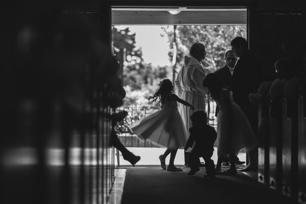 Myron_Angela_Bear_Mountain_Wedding-11.jpg
