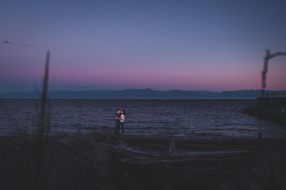 Chris_Lesley_Victoria_BC_Engagement_Photographer-9.jpg
