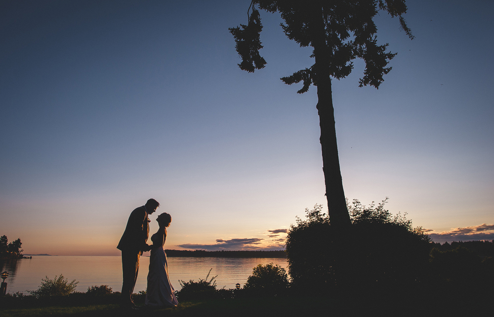 Erin_Jeff_Pacific_Shores_Resort_Wedding-1-2.jpg