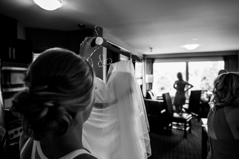 Erin_Jeff_Pacific_Shores_Resort_Wedding-2.jpg