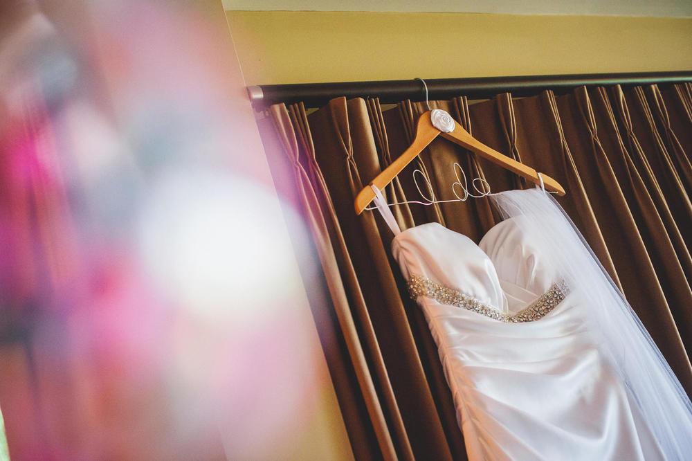 Erin_Jeff_Pacific_Shores_Resort_Wedding-4.jpg