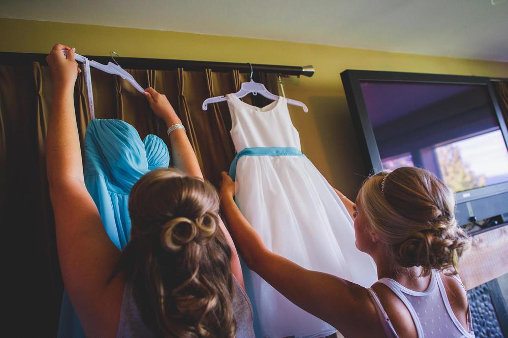 Erin_Jeff_Pacific_Shores_Resort_Wedding-6.jpg