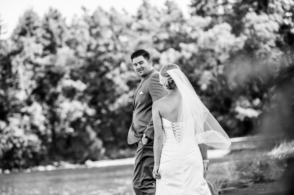 Erin_Jeff_Pacific_Shores_Resort_Wedding-9.jpg