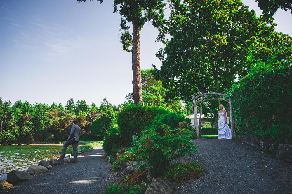 Erin_Jeff_Pacific_Shores_Resort_Wedding-8.jpg