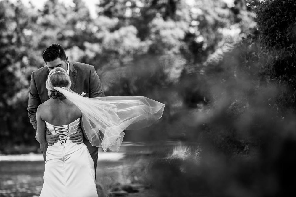 Erin_Jeff_Pacific_Shores_Resort_Wedding-10.jpg