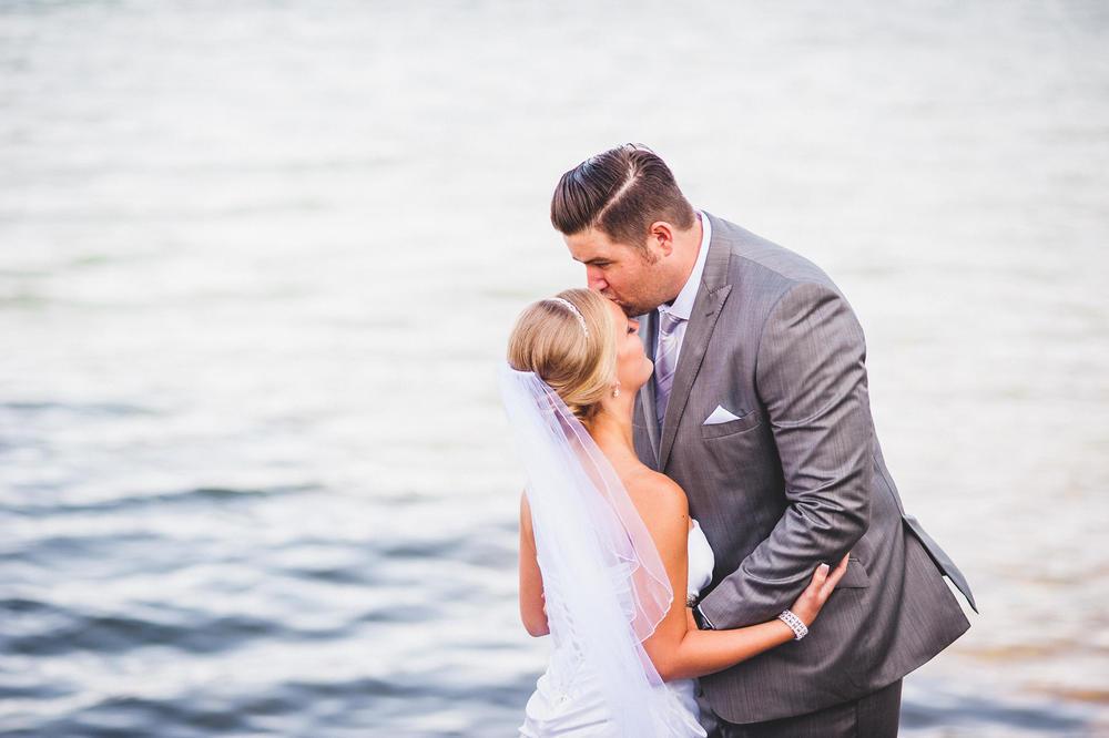 Erin_Jeff_Pacific_Shores_Resort_Wedding-11.jpg