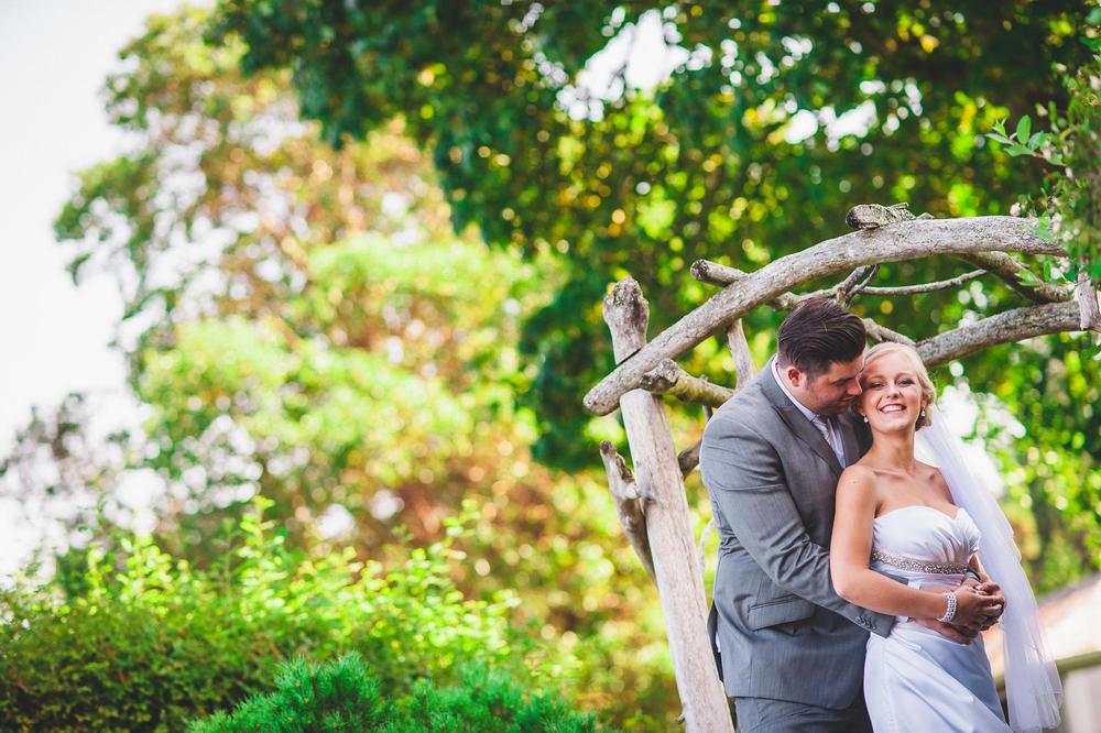 Erin_Jeff_Pacific_Shores_Resort_Wedding-12.jpg