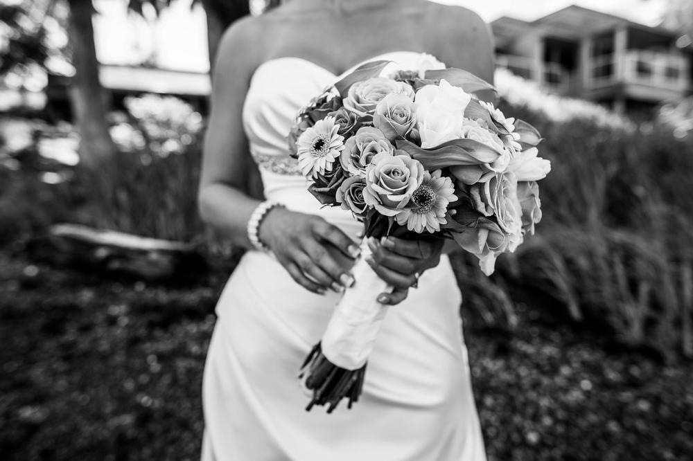 Erin_Jeff_Pacific_Shores_Resort_Wedding-14.jpg
