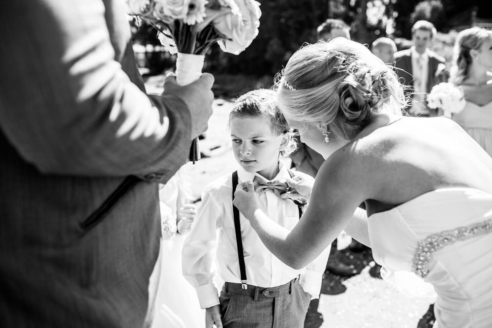 Erin_Jeff_Pacific_Shores_Resort_Wedding-17.jpg