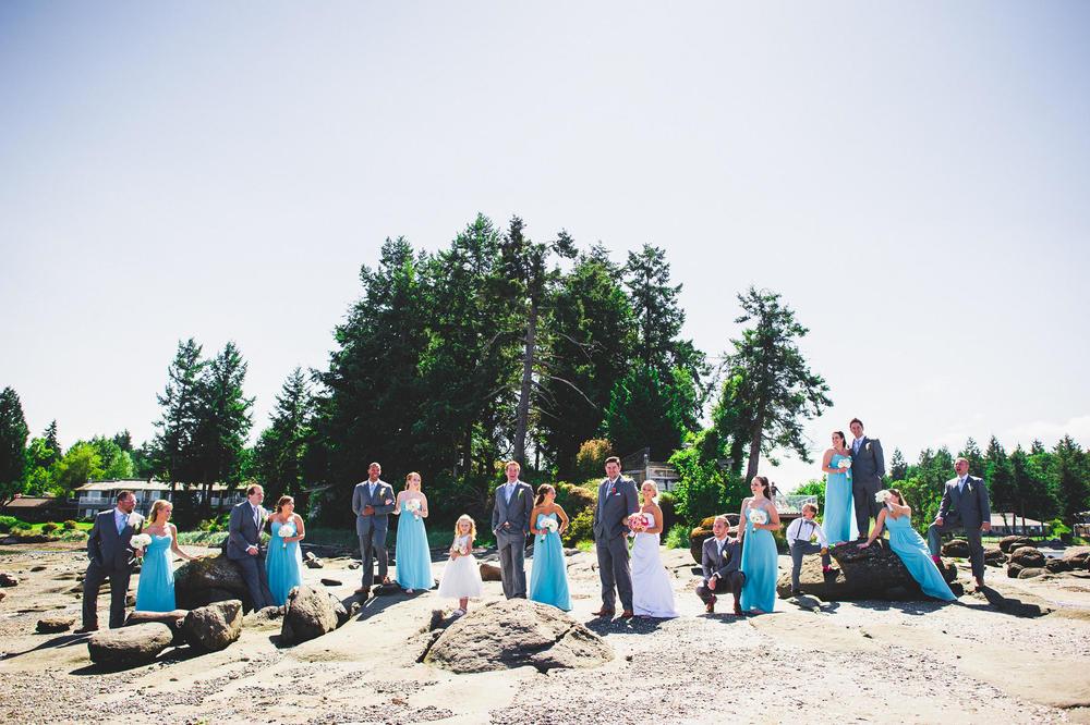 Erin_Jeff_Pacific_Shores_Resort_Wedding-18.jpg