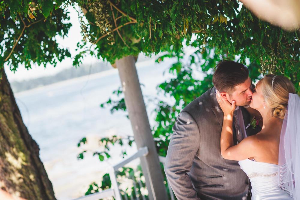Erin_Jeff_Pacific_Shores_Resort_Wedding-19.jpg