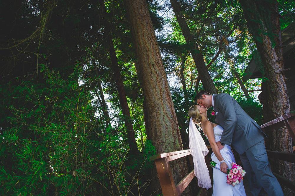 Erin_Jeff_Pacific_Shores_Resort_Wedding-20.jpg