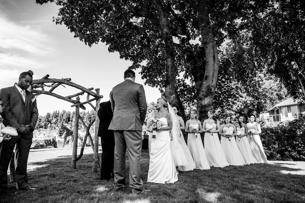 Erin_Jeff_Pacific_Shores_Resort_Wedding-26.jpg