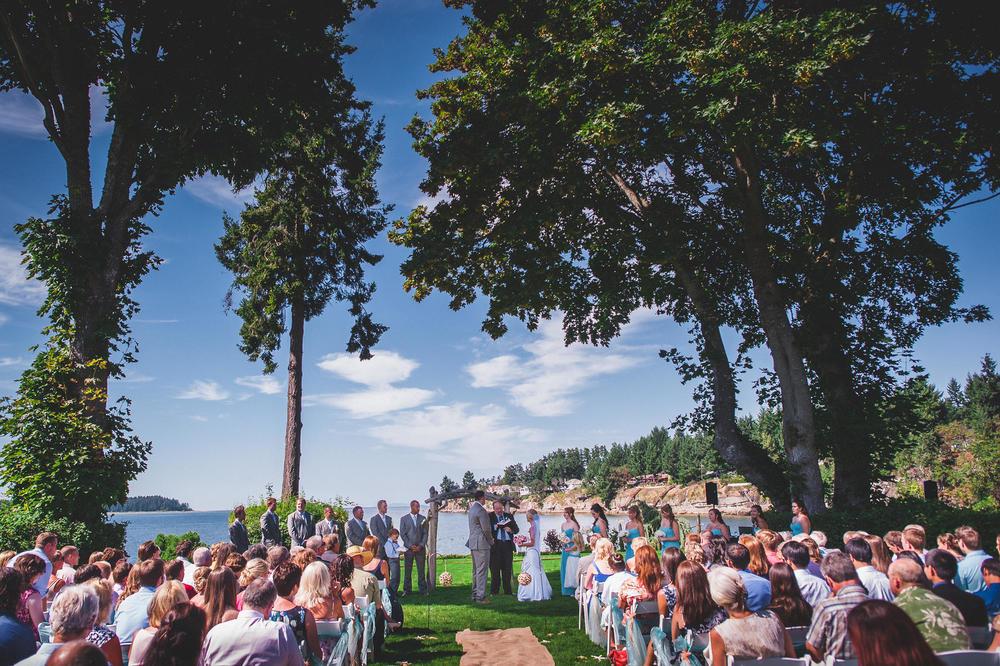 Erin_Jeff_Pacific_Shores_Resort_Wedding-27.jpg
