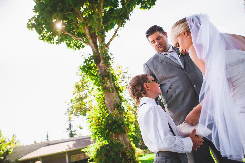 Erin_Jeff_Pacific_Shores_Resort_Wedding-28.jpg