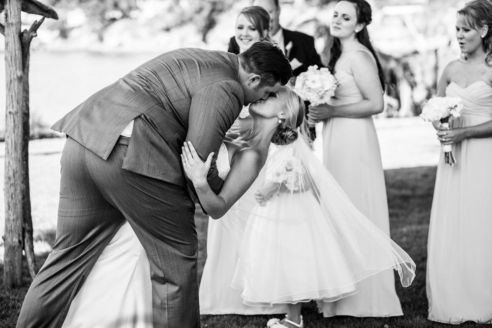 Erin_Jeff_Pacific_Shores_Resort_Wedding-30.jpg