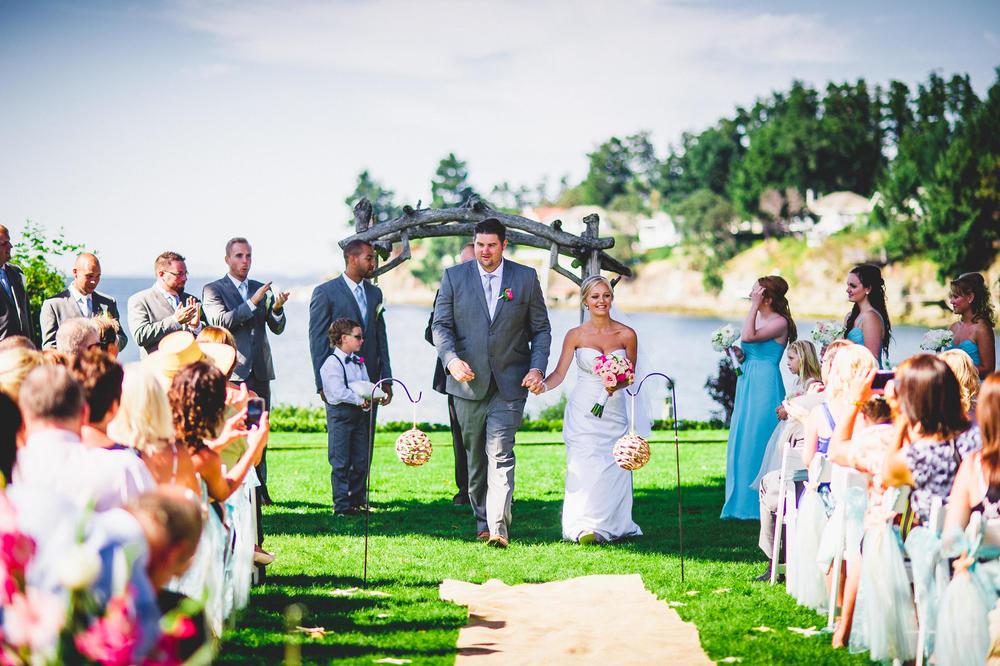 Erin_Jeff_Pacific_Shores_Resort_Wedding-31.jpg