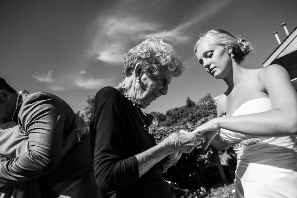 Erin_Jeff_Pacific_Shores_Resort_Wedding-33.jpg