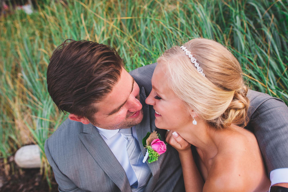 Erin_Jeff_Pacific_Shores_Resort_Wedding-34.jpg
