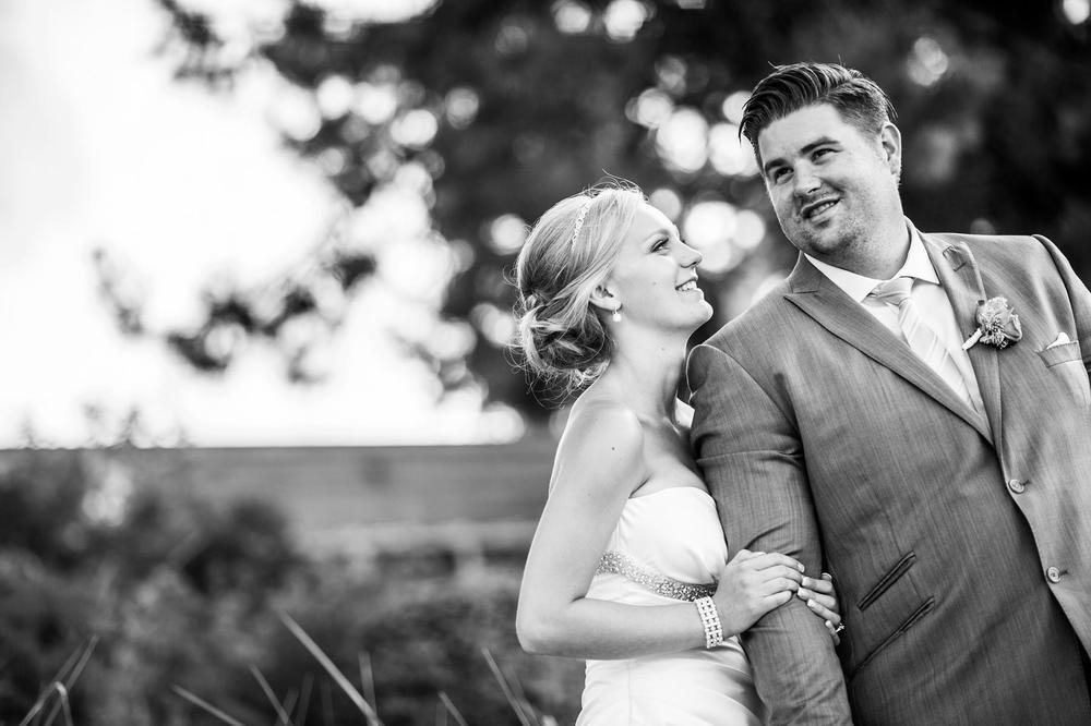Erin_Jeff_Pacific_Shores_Resort_Wedding-35.jpg